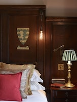 The Zetter Townhouse, Marylebone (11 of 40)