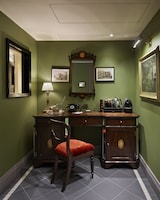 The Zetter Townhouse, Marylebone (28 of 40)
