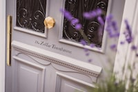 The Zetter Townhouse, Marylebone (5 of 40)