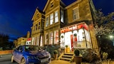 Aquae Sulis Guest House - Bath Hotels
