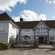 St Leonard's Hotel by Greene King Inns