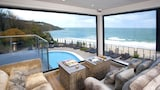 Carbis Bay Hotel & Estate - St Ives Hotels