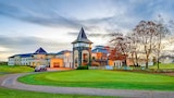 Ballykisteen Hotel and Golf Resort - Tipperary Hotels