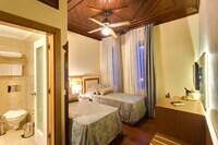 Dogan Hotel (32 of 50)