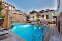 Dogan Hotel (36 of 50)
