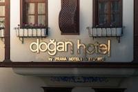 Dogan Hotel (20 of 50)