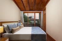 Dogan Hotel (3 of 50)