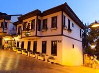 Dogan Hotel (18 of 50)