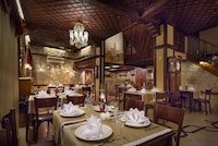 Dogan Hotel (9 of 50)