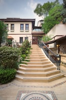Dogan Hotel (37 of 50)