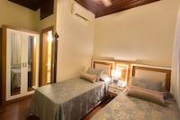 Dogan Hotel (14 of 50)
