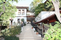 Dogan Hotel (2 of 50)