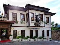 Dogan Hotel (35 of 50)