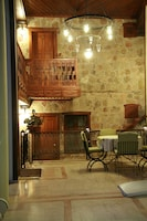Dogan Hotel (26 of 50)