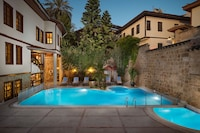 Dogan Hotel (24 of 50)