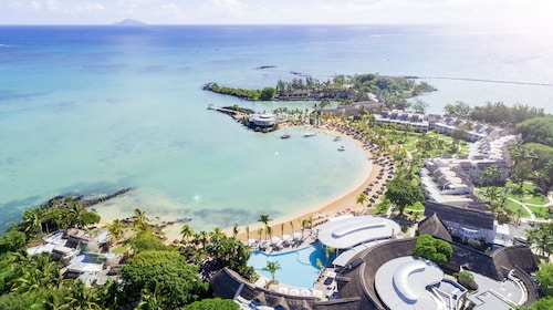 Mauritius Holidays Book Cheap Package Deals 2019 Expedia