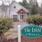 Warren Conference Center and Inn