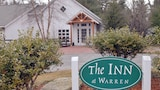 Warren Conference Center and Inn - Ashland Hotels
