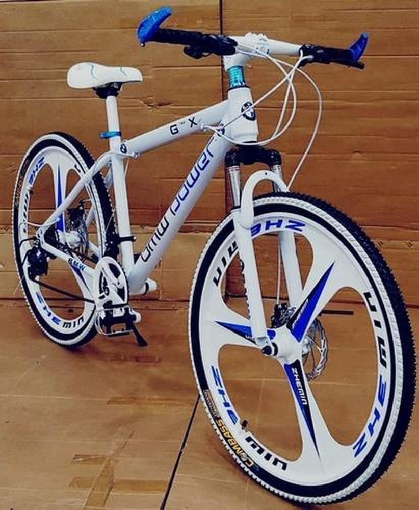 Olx Hyderabad Bike Display Rate – Jerusalem House