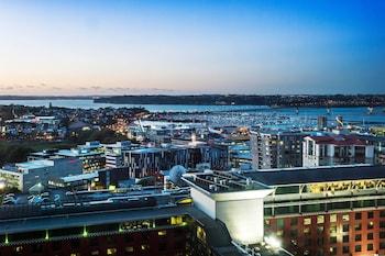 The Grand By Skycity Deals Reviews Auckland Nzl Wotif