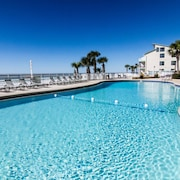 Watercrest by Royal American Beach Getaways