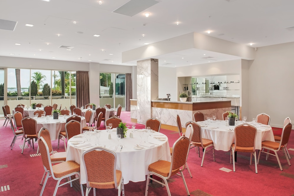 Banquet Hall, The Sebel Pelican Waters