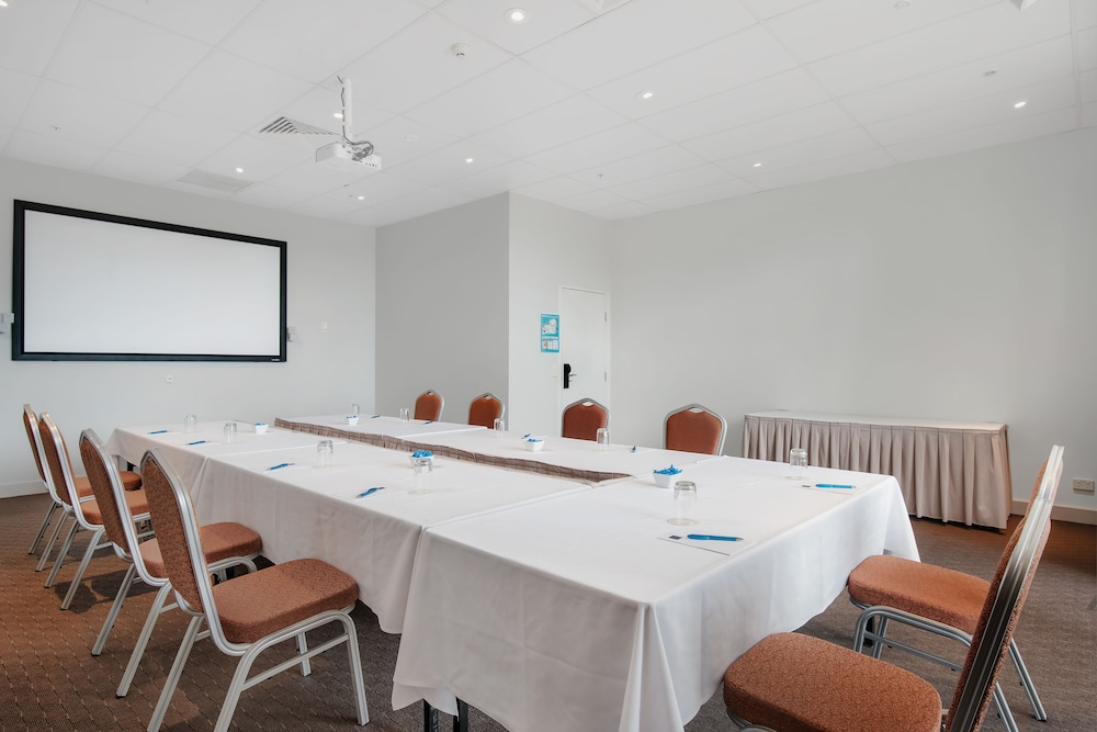 Meeting Facility, The Sebel Pelican Waters