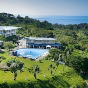 Cristal Ballena Boutique Hotel & Spa
