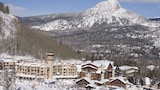 Purgatory Village by Purgatory Resort - Durango Hotels