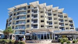 ULTIQA Shearwater Resort - Kings Beach Hotels