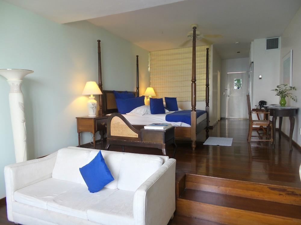 ブルー ヘブン ホテル Blue Haven Hotel | トバゴ島 ホテル | トリニダードトバゴ | 海外 ...