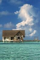 Four Seasons Resort Maldives at Landaa Giraavaru (12 of 50)