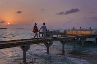 Four Seasons Resort Maldives at Landaa Giraavaru (17 of 50)