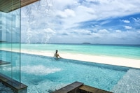 Four Seasons Resort Maldives at Landaa Giraavaru (13 of 50)