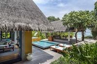 Four Seasons Resort Maldives at Landaa Giraavaru (31 of 50)