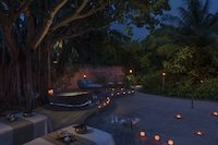 Four Seasons Resort Maldives at Landaa Giraavaru (34 of 50)