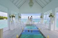 Four Seasons Resort Maldives at Landaa Giraavaru (28 of 50)