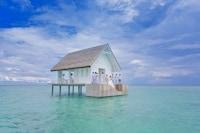 Four Seasons Resort Maldives at Landaa Giraavaru (38 of 50)