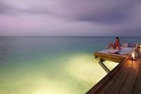 Four Seasons Resort Maldives at Landaa Giraavaru (18 of 50)