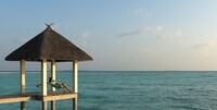 Four Seasons Resort Maldives at Landaa Giraavaru (6 of 50)