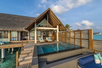 Four Seasons Resort Maldives at Landaa Giraavaru (26 of 50)