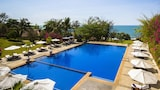 Victoria Phan Thiet Beach Resort & Spa - Phan Thiet Hotels