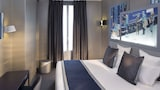 Hotel Palym - Paris Hotels