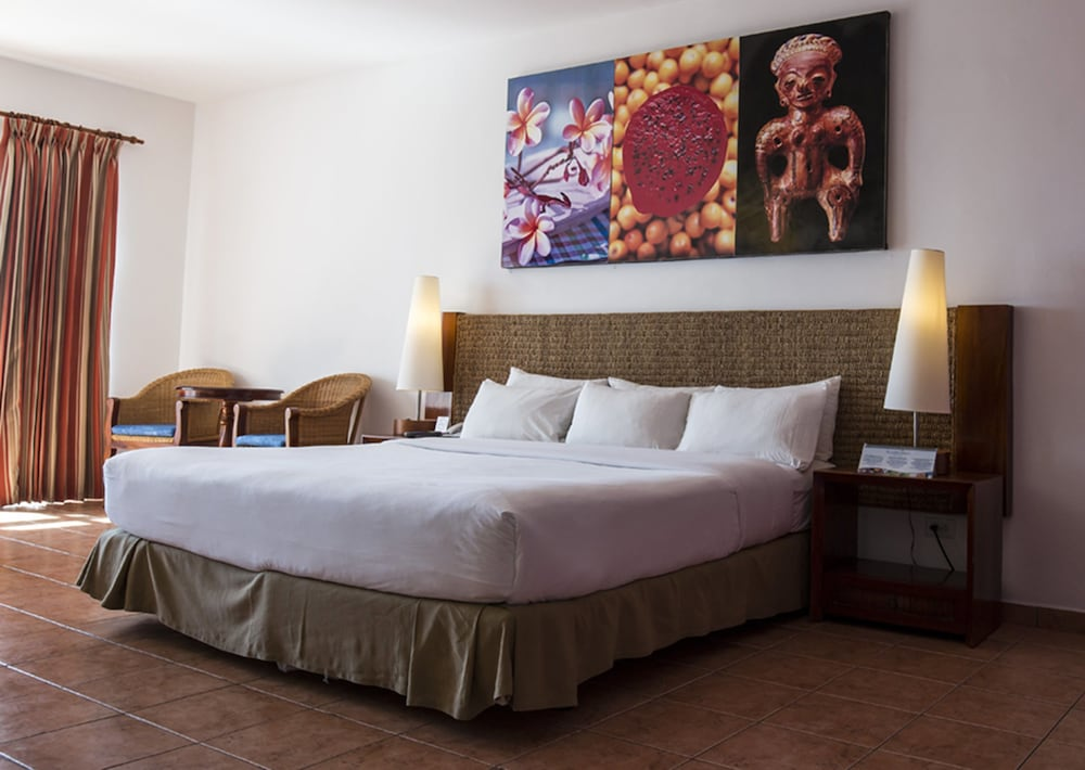 Room, Royal Decameron Salinitas - All Inclusive