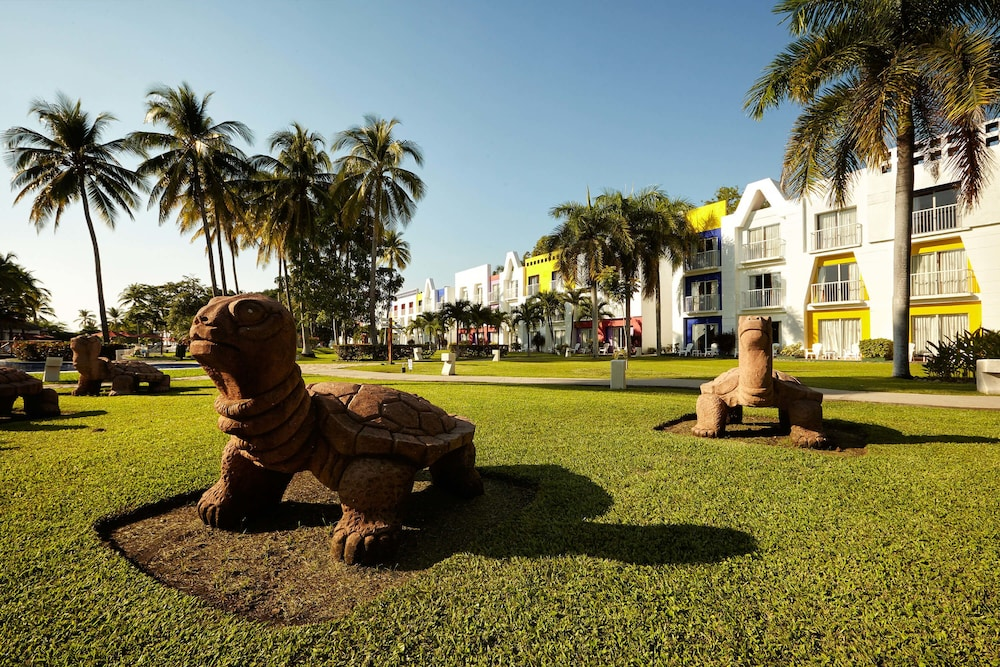 Property Amenity, Royal Decameron Salinitas - All Inclusive