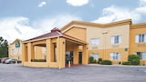 La Quinta Inn Decatur - Decatur Hotels