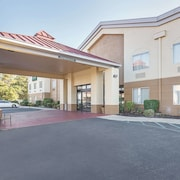 La Quinta Inn by Wyndham Decatur
