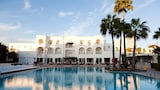 Royal Decameron Tafoukt - Agadir Hotels