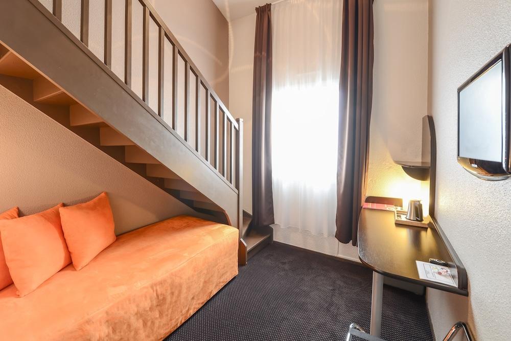 inter hotel le relais d 39 aubagne reviews photos rates. Black Bedroom Furniture Sets. Home Design Ideas