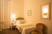 Hotel du Lac (26 of 50)